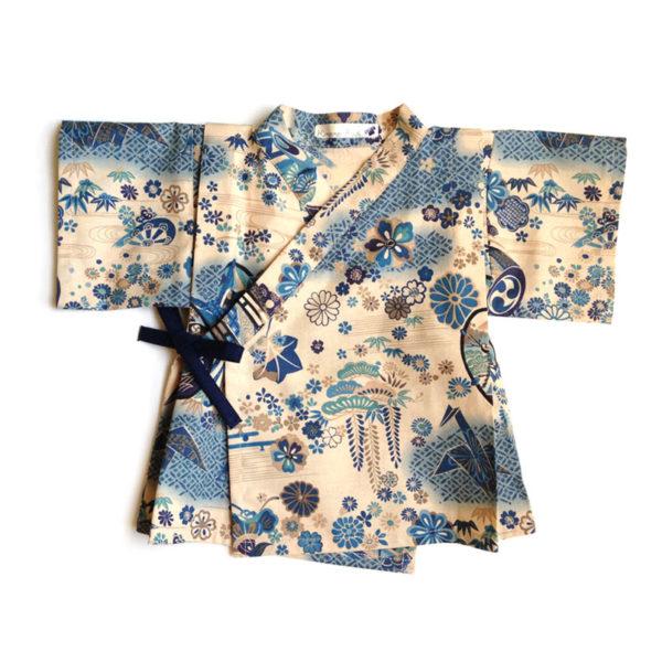 Kimono Rikiki