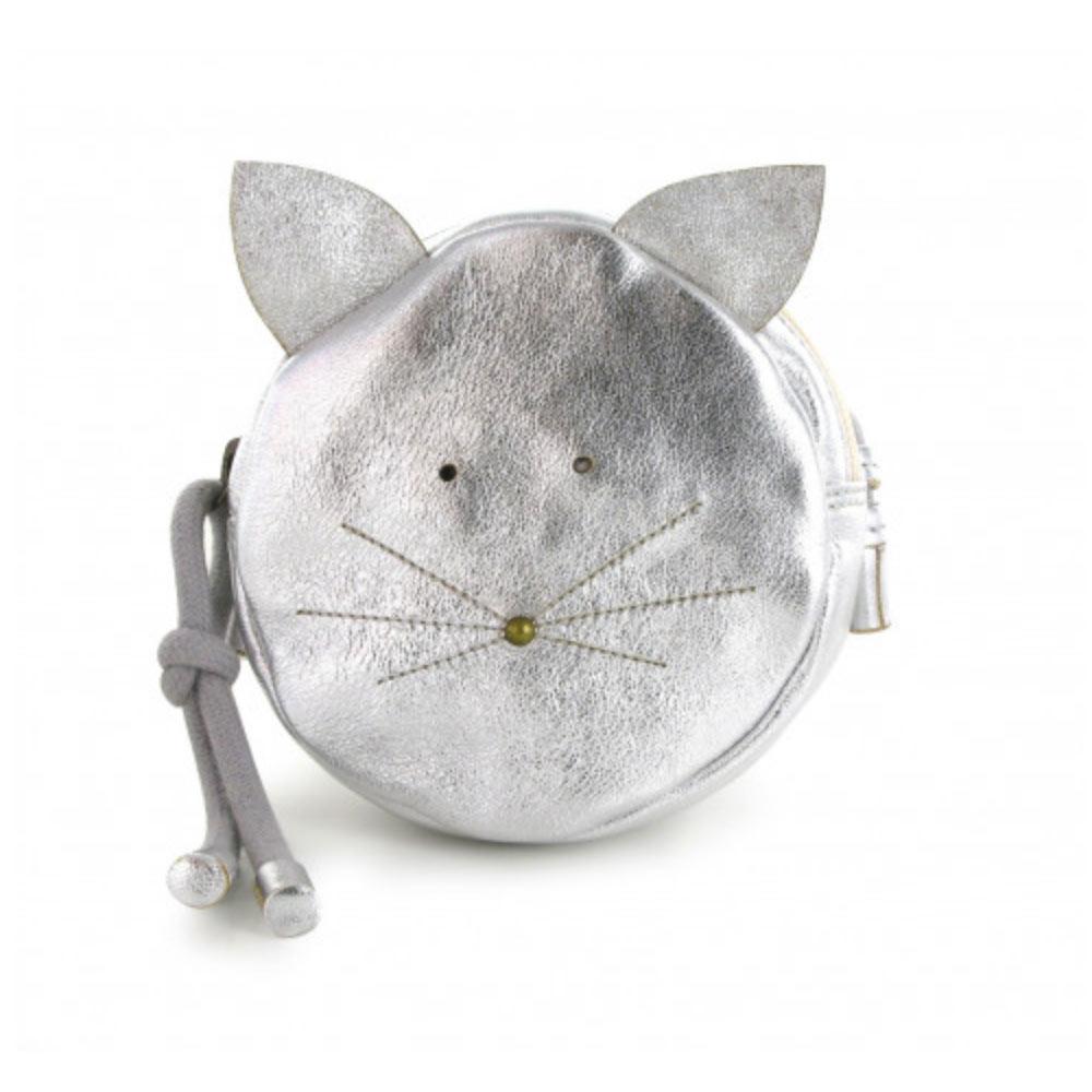 EasyPeasy petit sac chat
