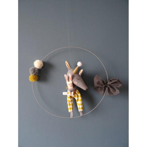 Rose-minuscule-mon-petit-lapin-20-3