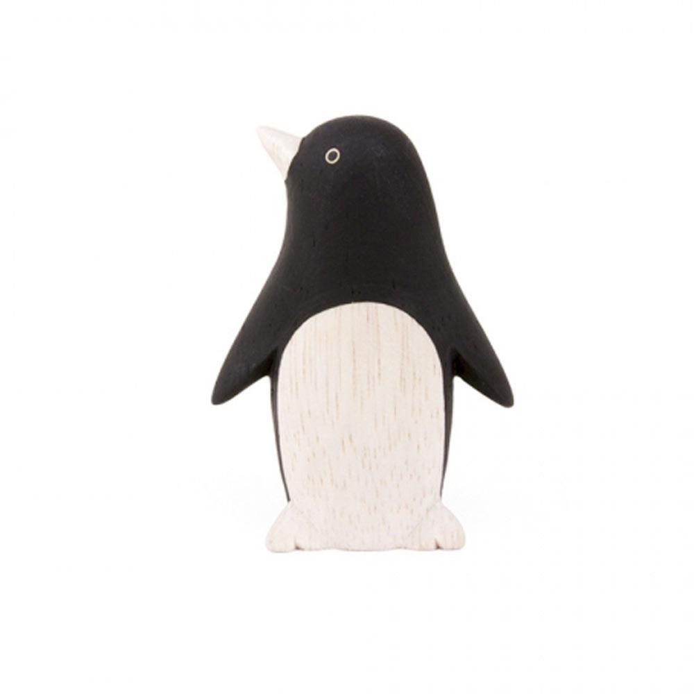 T lab-pingouin