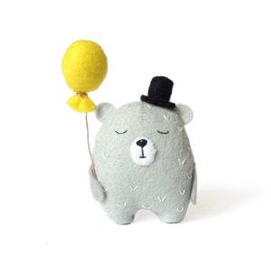 amuru-ours-ballon-jaune