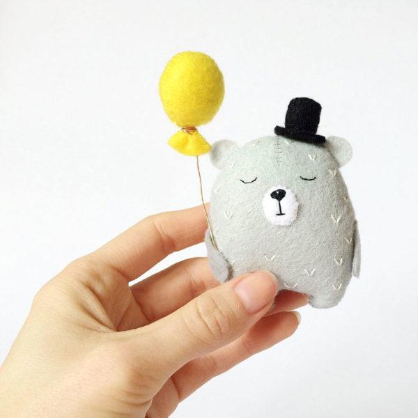 amuru-toys-ours-ballon2