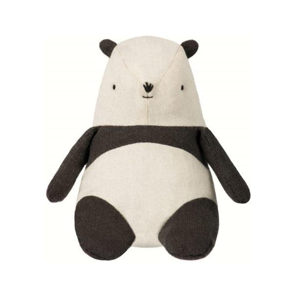 Maileg - mini panda