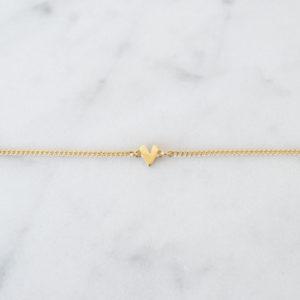 Grizzly-cheri-bracelet-l'amourette