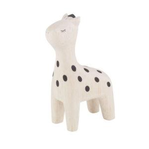 T-lab girafe