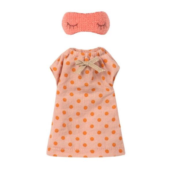 Maileg-clothes-pyjama-mom2