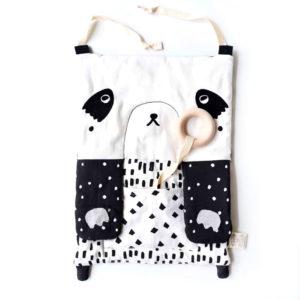 Wee-Gallery-tapiseveil-panda