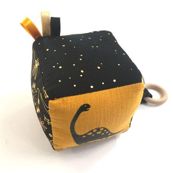 lesfoliesdouces-cubes-moutarde3