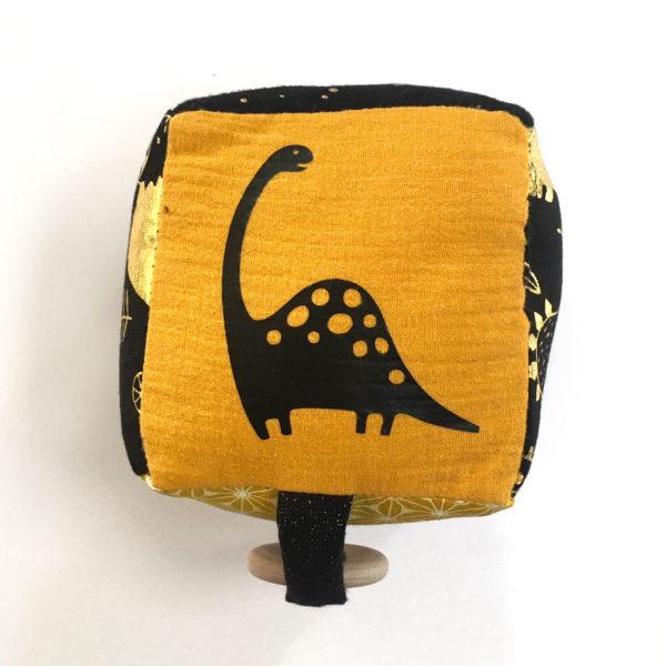 lesfoliesdouces-cubes-moutarde4