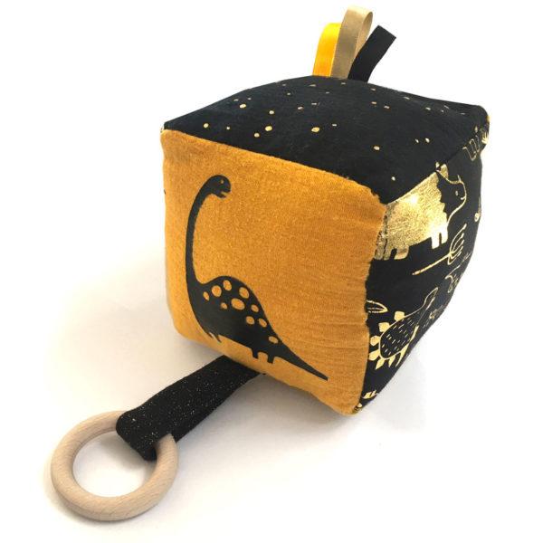 lesfoliesdouces-cubes-moutarde6