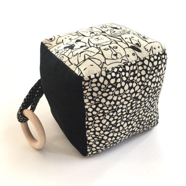 lesfoliesdouces-cubes-noir2