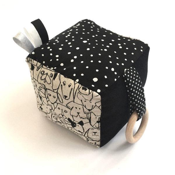 lesfoliesdouces-cubes-noir3