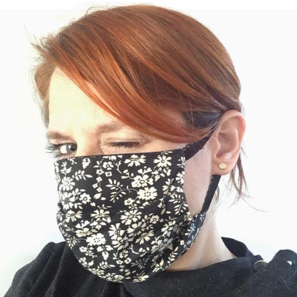 lesfoliesdouces-masque1