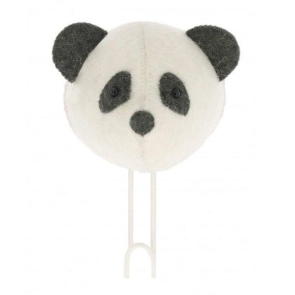 fiona-walker-crochet-panda