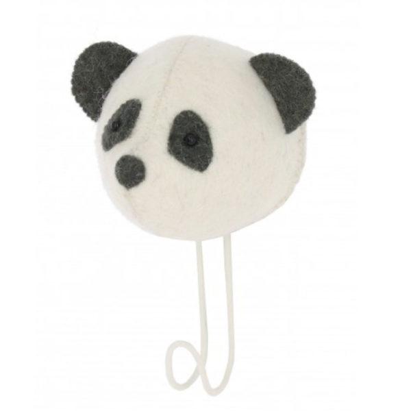 fiona-walker-crochet-panda2