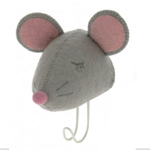 fiona-walker-crochet-souris