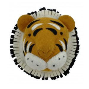 fiona-walker-trophee-tigre