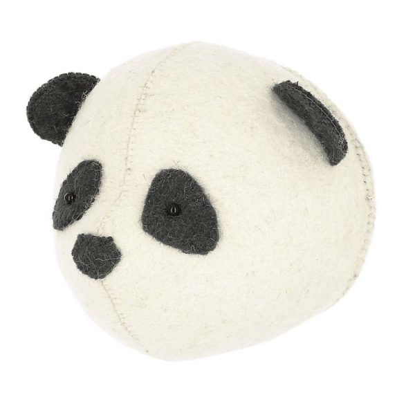 fionawalker-trophee-panda2