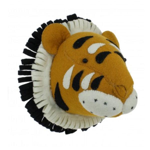 fionawalker-trophee-tigre2