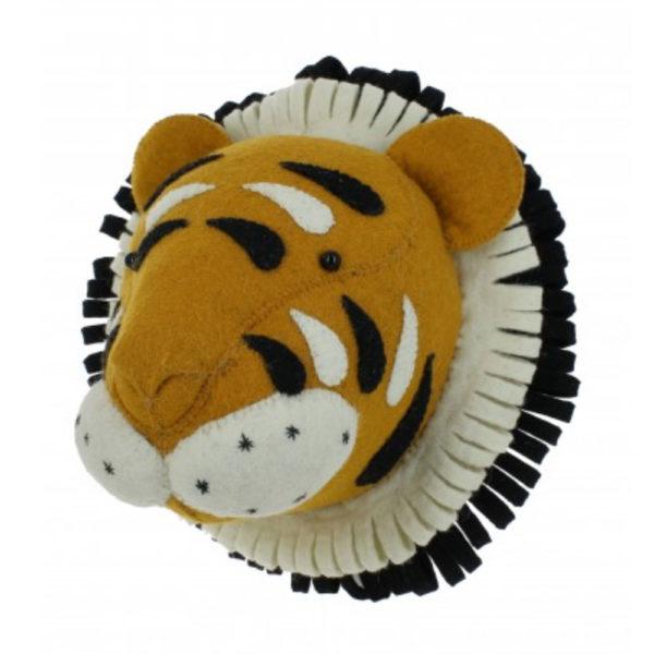 fionawalker-trophee-tigre3