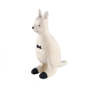 T-lab-kangourou